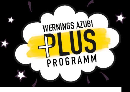Azubi-Plus-Programm
