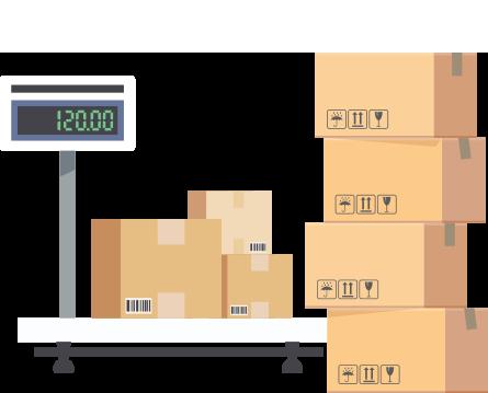 Der Logistiker
